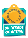 UN Decade of Action
