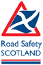 Road Safety Scotland